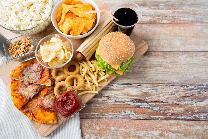 01-8-ways-to-hate-junk-food-junk