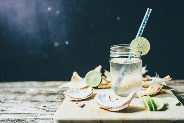 coconut-water-lime